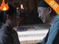 白鹿原第58集