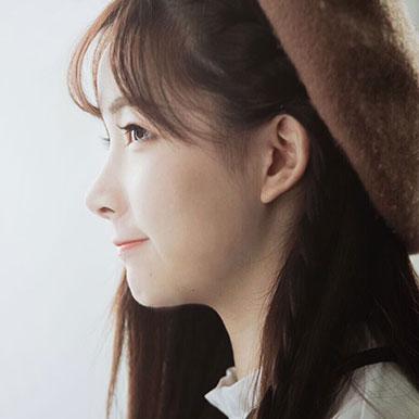 SNH48-徐诗琪翻唱电影《我喜欢你》主题曲