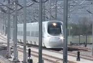 <strong>铁路运输能力再增3000万</strong>