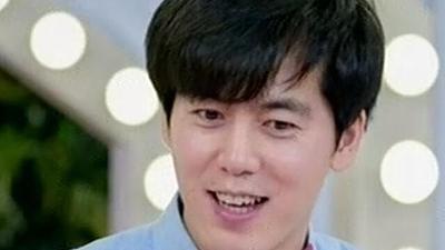 韩系暖男变身记 全节目组都来八卦