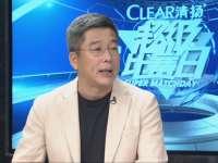 【往事】刘建宏回忆郝海东炮轰主帅 趋利避害成解决问题关键