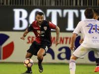第6轮录播:卡利亚里vs桑普多利亚(原声)16/17赛季意甲