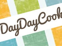 日日煮 | 高质简易食谱带你享受入厨之乐