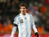 传奇巨星U20世界杯回顾 马拉多纳1V5梅西架炮轰垮巴西