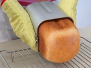 《新闻大求真》20160930:烤面包机也会引发火灾 梦想与现实(下)