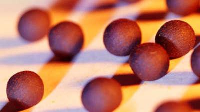 名老中医话养生 关于脾胃病布渣茶来预防