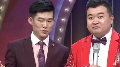 歌唱比赛巅峰之战(下)