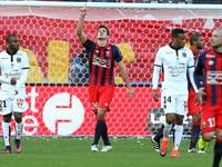 卡昂1-0尼斯