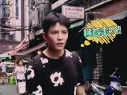 """《星星的礼物》20161216:马雪阳泰国街头上演""""泰囧"""" 遭遇艰难寻父之旅"""