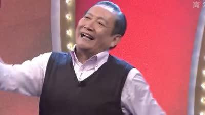舞蹈大师课之潘志涛