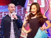 《中国式相亲》20170107:自信奇葩男出版《婚恋手册》 美女为爱痴狂男嘉宾难选择