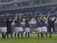 波尔多1-0图卢兹