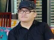 刘欢自爆闪婚细节 结婚登记居然不带老婆-熟悉的味道0217