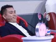 《世界青年说》20170223:韩冰自曝花四十万买彩票 各国奇葩彩票大荟萃