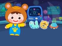 熊孩子之怪怪拼音历险记 第二季