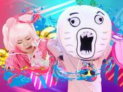 《暴走大事件》20170310:王尼玛爆款直播拔剑小学生市场 韩国萨德开启作妖新篇章