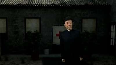 逃出太原集中营