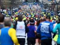 波士顿马拉松17号来袭 跑步4月赛事直播预告发布