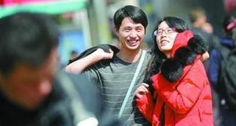 浙江最近一周天气
