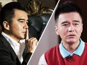《星月私房话》20170420:许亚军:演反派蹿红祁厅长懵了 宣称两个儿子是骄傲