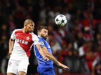 半决赛录播:摩纳哥VS尤文图斯(粤语)16/17赛季欧冠