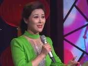《相约花戏楼》20170526:梨花奖争霸赛冠军之战 三强之二以竞演完毕
