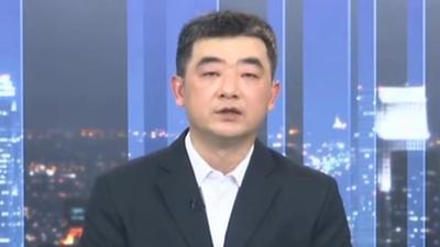 """韩国暂停追加部署""""萨德"""""""