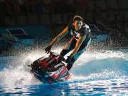 男人的竞技天堂 水上摩托激情开战