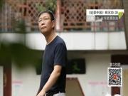 """《第一收藏》20170624:彩墨交融""""肖葡萄""""  叶甫纳的艺术人生"""