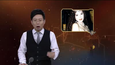 《庐山恋》经典幕后传奇