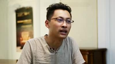 洋女婿与中国丈母娘生活争夺战