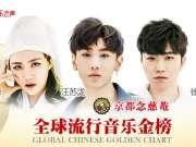 陈梓童汪苏泷徐良助阵全金榜音乐面对面南宁站