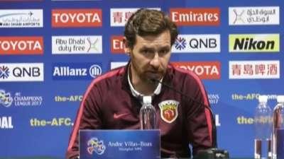 博阿斯:不能用失球评判防守 我们的防守十分稳固