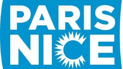 爬坡巨星的对决 2017巴黎-尼斯赛震撼预告
