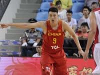 赵继伟10+5翟晓川15分 中国72-67逆转伊朗