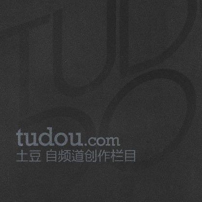 黄征全新概念EP引领乐坛时尚风潮 签约新东家光线传媒