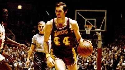 历史上的3月26日:湖人创当时NBA历史最佳战绩69胜