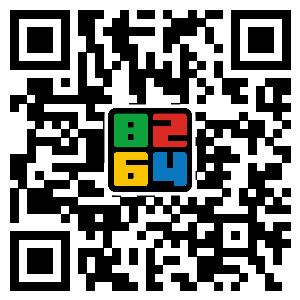 8264户外运动学校:填补户外领域知识缺口【崔范锡】