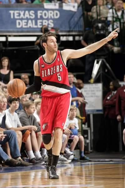 每个球员一生的梦想就是打NBA?外籍球员:不如在家乡做超级明星