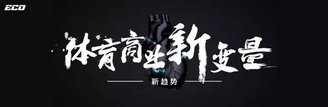 """《武林风》独家运营方确定,首次对外回应""""假拳王""""、""""黑哨""""争议"""