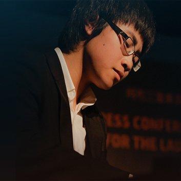 钢琴少年阿布的音乐旅程