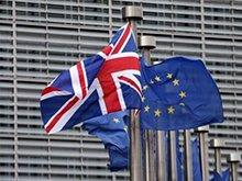 退欧或使英国经济萎缩6%