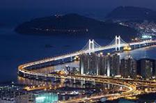 釜山旅游小知识