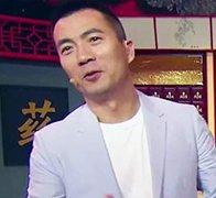 刘健VS德国脑王周章伟