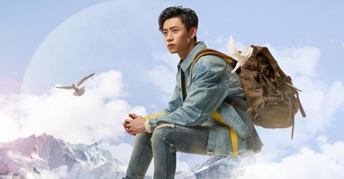 魏晨十周年巡演宣传片首曝光 九月成都正式启程