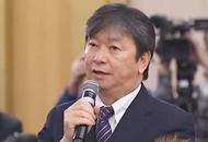 王毅对日本记者说了这句话