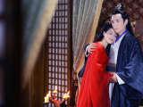 《新萧十一郎》第36集剧情