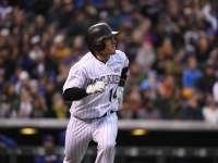 MLB常规赛 纽约大都会vs科罗拉多洛基 全场录播(中文)