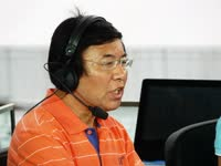 《乐在里约》第4期  韩乔生:国乒或揽四冠