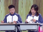 《欢笑吧青春》20160825:重回青春校园 爱宠大揭秘